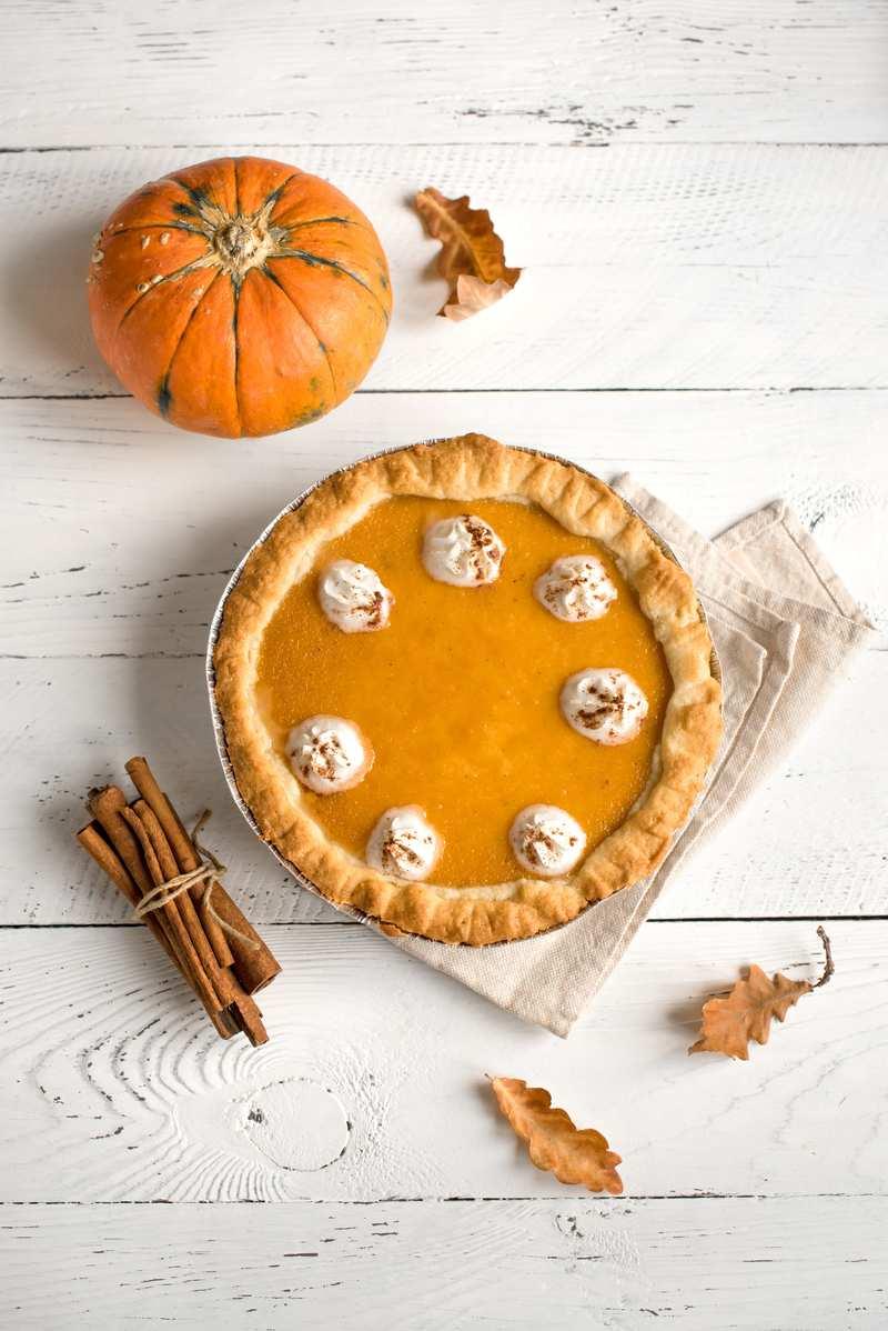thanksgiving-croque-gel