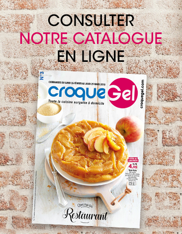 Image couverture catalogue